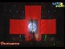[Vietsub] Shine A Light DVD (15) - G-Dragon P1/14 [YGVN]