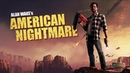 Alan Wake's American Nightmare Pre-roll