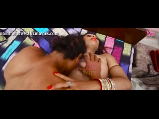 Nancy Bhabhi S01E01 from FlizMovies