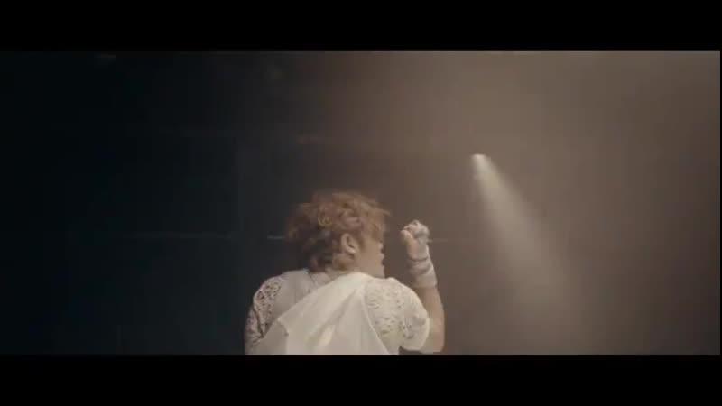 OST Полулюди фильм 3 Противостояние ED вариант 1