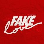 Егор Шип - Fake Love
