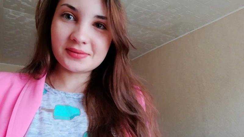 Видеоотзыв на тренинг Аделя Гадельшина от Химченко Виктории