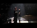 FANCAM190810 190811 EXO엑소 - Unfair On The Snow Ment Smile On My Face @ EXplOration in HK