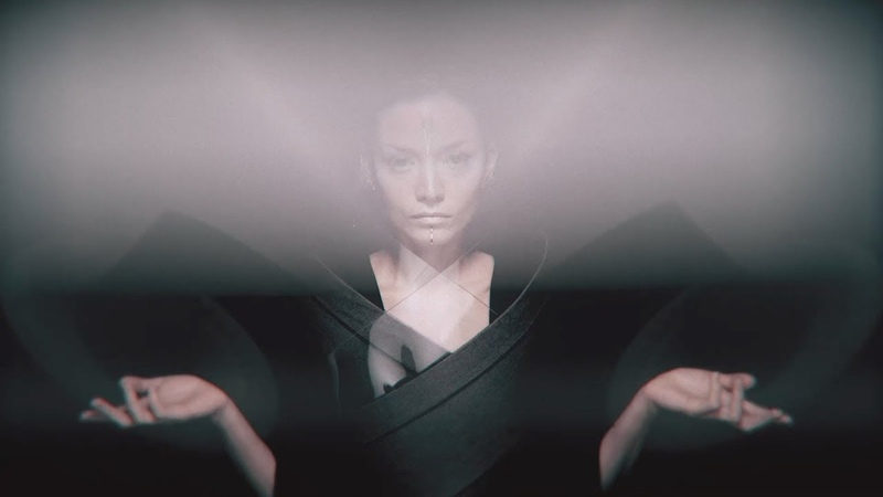 Zanias - Aletheia (Official Video)
