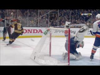Varlamovs glove save
