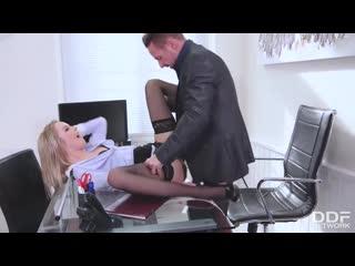 Rose blonde babe seduces teacher porno, all sex, hardcore, blowjob, artporn, lingerie, porn, порно
