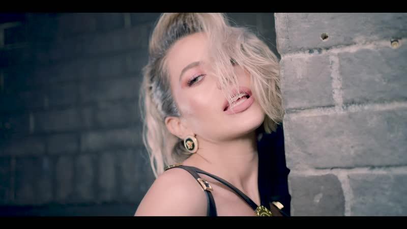 Lidia Buble - Undeva la mijloc (Official Video)
