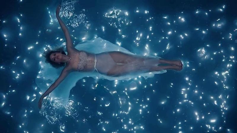 Deep House Type Beat 2020 'Water' New Pop Dance Club Groove EDM Instrumental Beats