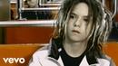 Bomfunk MC's Freestyler Video Original Version