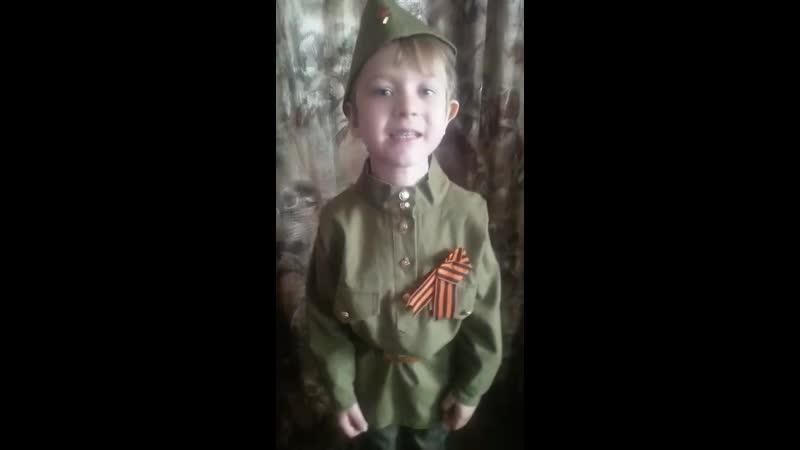 Ярослав песня Первым делом самолеты