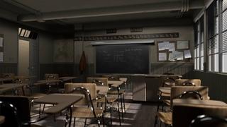 How to create Incredible Cinematic EEVEE render