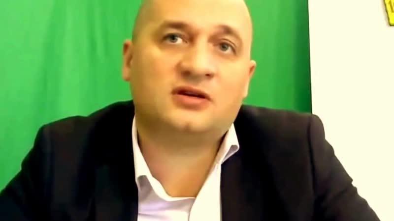 Как Избавиться от Рожи Совет от Андрея Дуйко