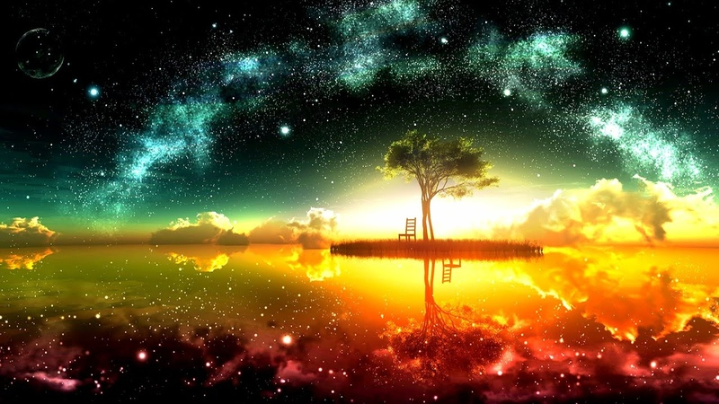 World's Most Stunning Beautiful Instrumental Music 3 HOURS Only Best Epic Music POWER OF EPIC