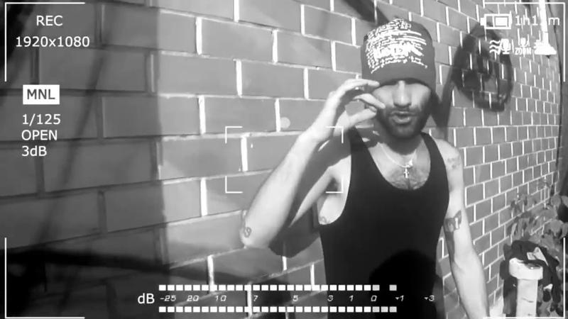 Чипинкос ft. Дядя Джи - Качай (Official Music Video)