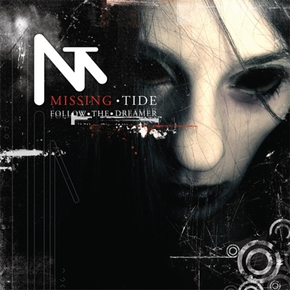 Missing Tide - Follow The Dreamer