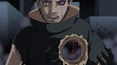 KAKASHI MAKES HOLE ION OBITO'S HEART Obito Explains To Kakashi That There's Nothing In His Heart!