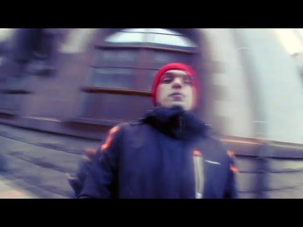 Щецын поездки по городам !