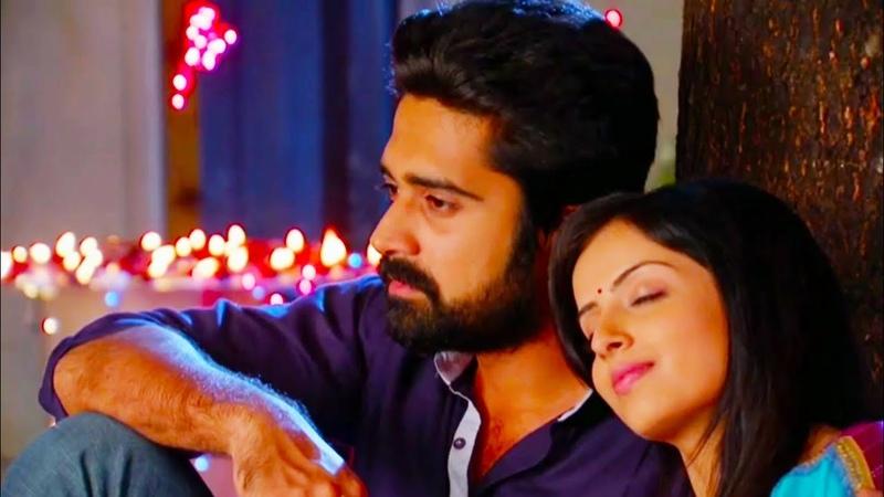 Filhall Song : Astha Shlok Romantic Scene | Main Kisi Aur Ka Hoon Filhaal Status| IPKKND|Tatli Bela.