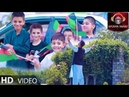 Najibullah Mohabat نجیب الله محبت - Watanam وطنم OFFICIAL VIDEO