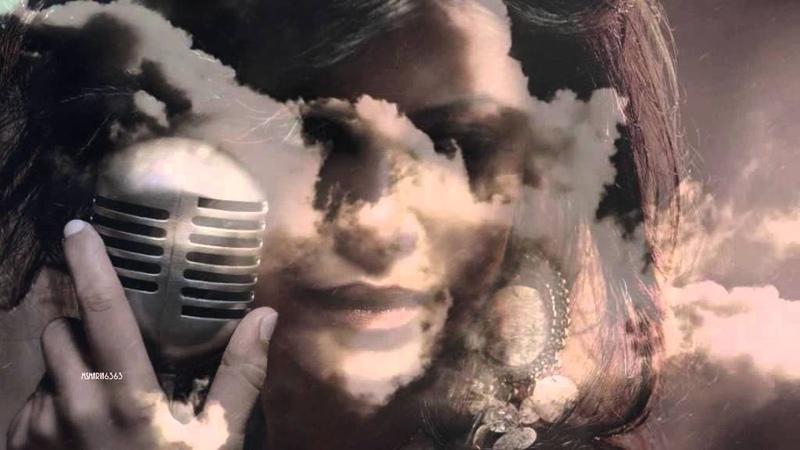 Yiannis Kotsiras Yasmin Levy - Una Noche Más (HQ) english lyrics