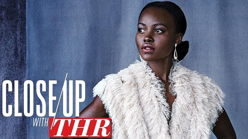 Lupita Nyong'o: Diversity in Hollywood Should Not be Trend | Close Up