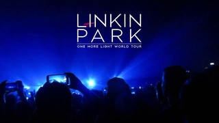 Linkin Park - One More Night in London - Brixton Academy  (Full Show)