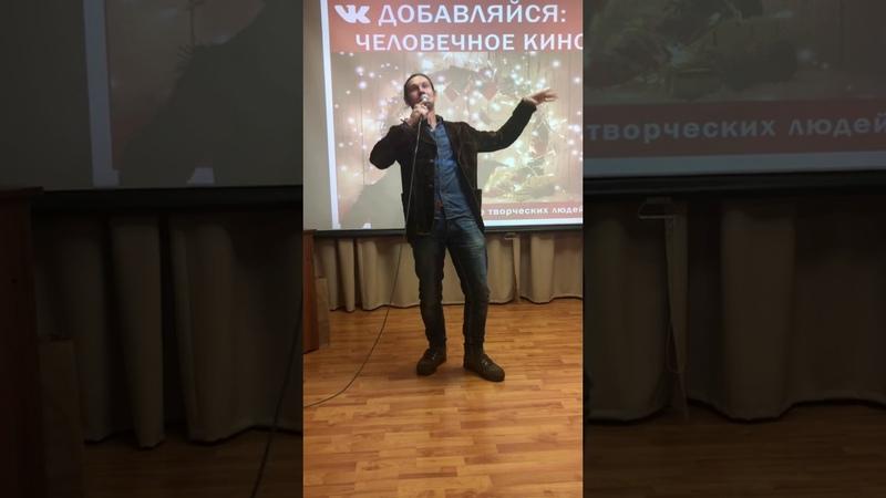 КиноНовый год Лайффак