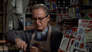 Птицы (1963)Жанр: Ужасы, Триллер, Фэнтези