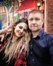 Личный фотоальбом Александра Севостьянова