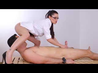 clips4sale Meana Wolf - The Experiment