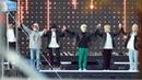 슈퍼주니어 리허설 직캠 4K '미라클' (Super Junior Miracle Rehearsal FANCAM) BOF 19.10.19