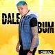 Mc Dread - Dale Bum