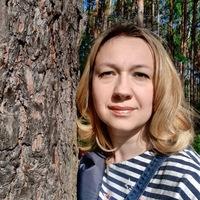 ТатьянаКарабанова