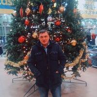 Давыдов Петя