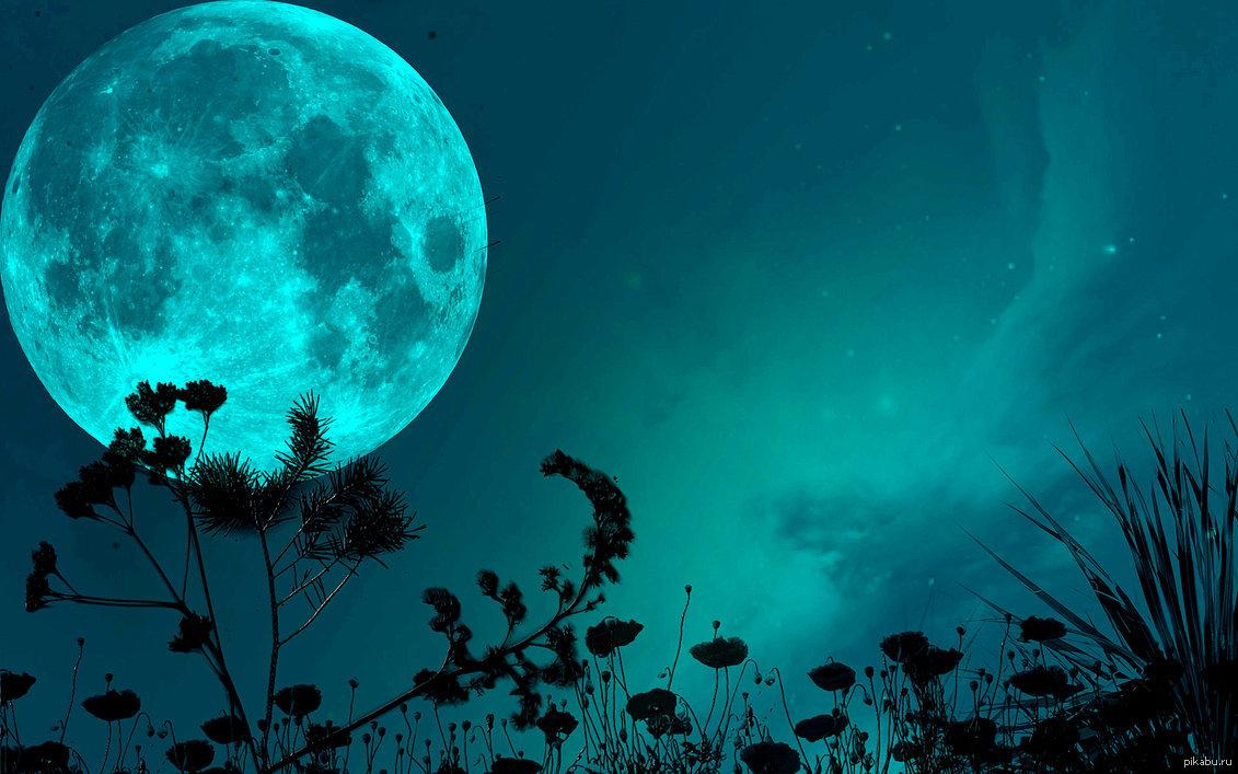 Влияние луны 22 сентября 2019 года https://m.vk.com/@-93958959-vliyanie-luny-22-sentyabrya-2019-goda Article thumbnail