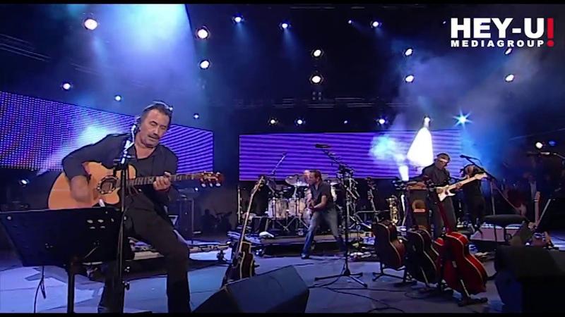 S T S Auf a Wort Live 2008