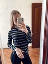 Персональный фотоальбом Вероники Епанчиной