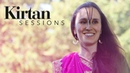 Mere Radhe Shyam Kirtan Sessions
