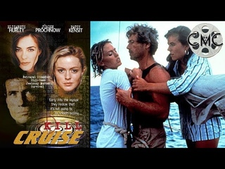 Kill Cruise (Der Skipper) | 1990 Thriller | Elizabeth Hurley