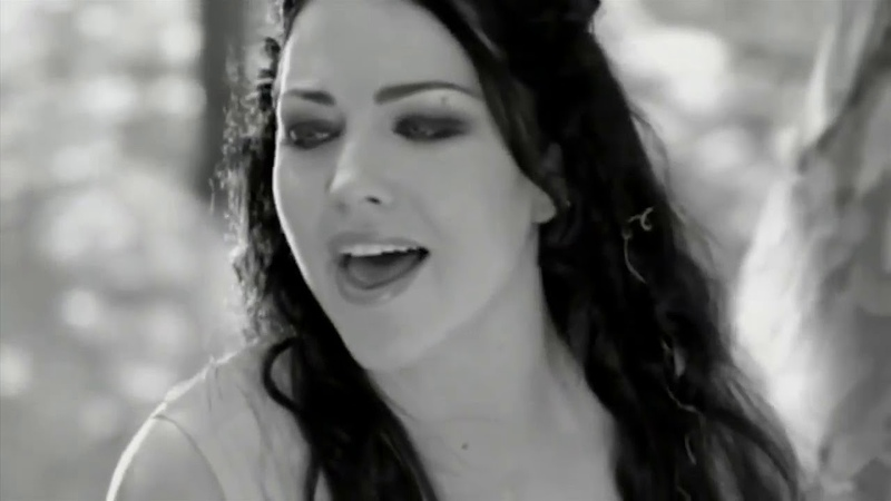 Heavy Immortal Evanescence vs Linkin Park ft Kiiara Grave Danger Mashup
