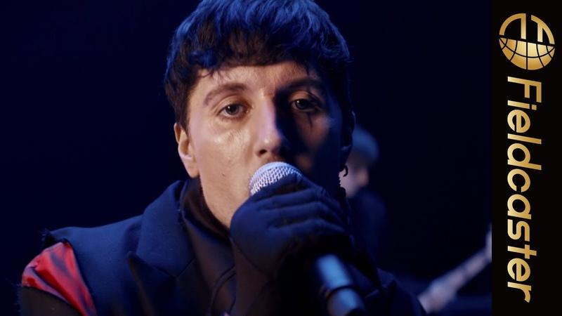 イギリス人気ロックバンド【Bring Me The Horizon】出演!「 表現につねに挑戦的でありたい 」 <ソニー>最新スマートフォン「Xperia5」新CM+メイキング&インタビュー