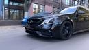 Синематик в Орле Авто СПА Мерс Е400 Mavic 2 Pro