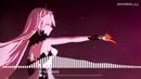 OST SoundTrack BEFALL Animation The Return of God Kiana FORMAT FLAC Honkai Impact 3 崩坏3rd