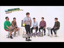주간아이돌 - (Weekly Idol Ep.218) 씨엔블루 CNBLUE Random Play Girl Group Dance