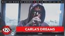 Carla's Dreams Luna Live @ KissFM