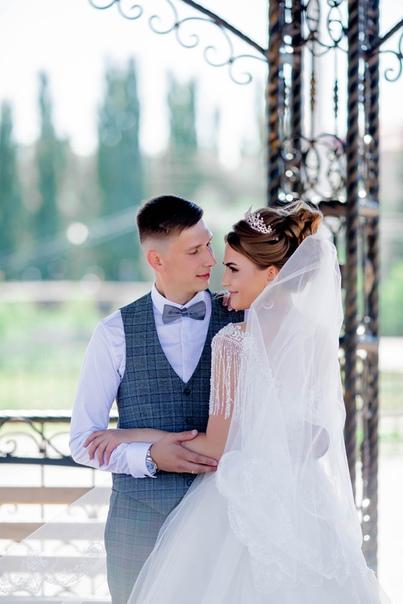 Стерлитамак фото вчерашней свадьбы