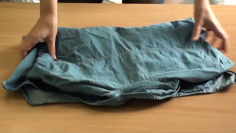 СР36 11 Рубашки джинсовые