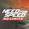 Need For Speed NO LIMITS Russian Forum Community