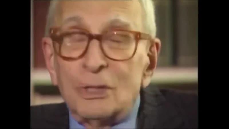 Levi Strauss Antropologo francese Assurdo credere che le razze umane non esistano