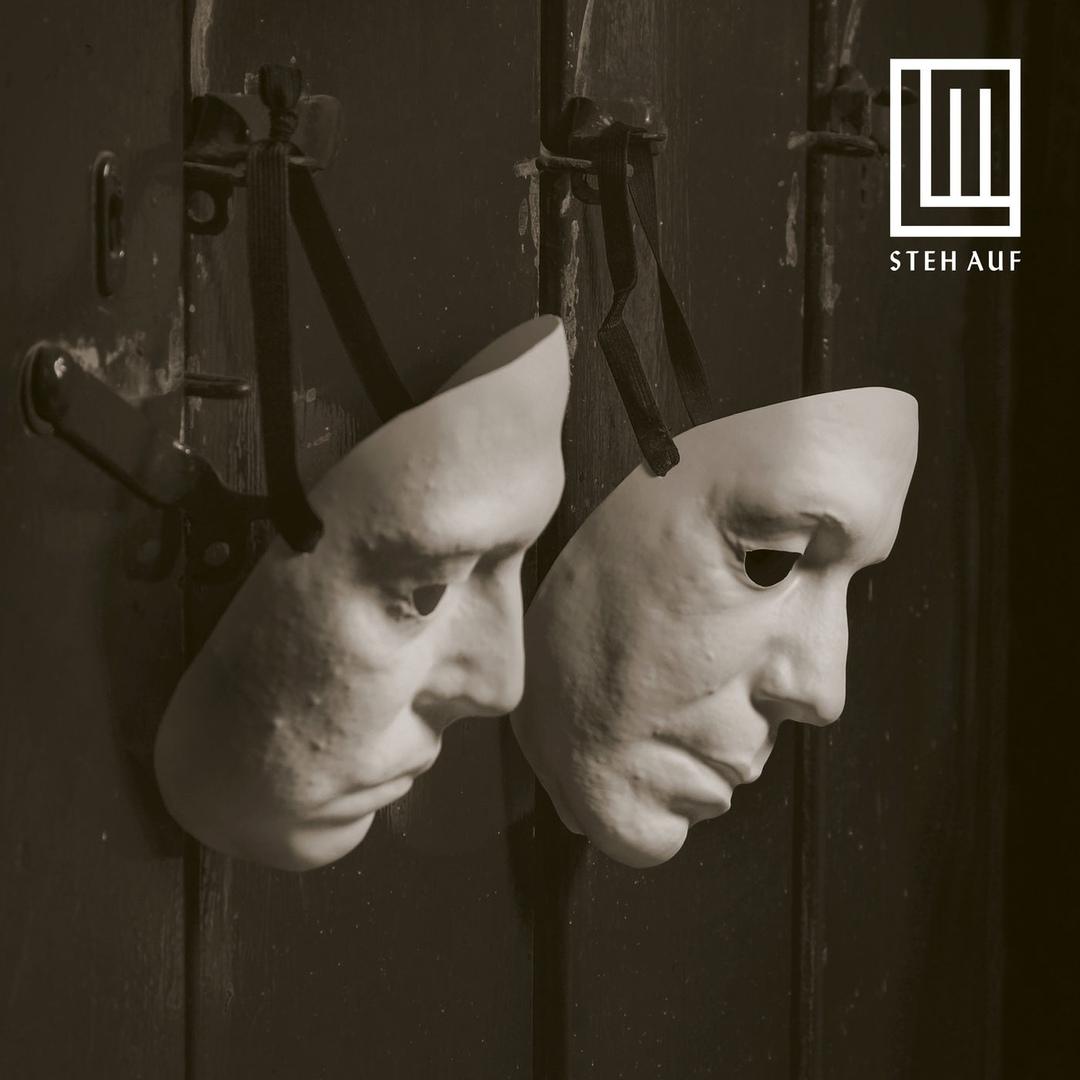 Lindemann - Steh Auf (Single)
